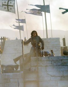 Still of Orlando Bloom in Kingdom of Heaven (2005) http://www.movpins.com/dHQwMzIwNjYx/kingdom-of-heaven-(2005)/still-1422625792