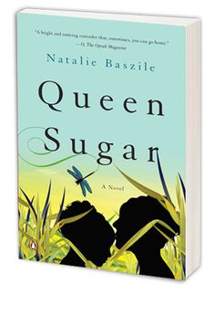 OWN: Oprah Winfrey Network has cast Rutina Wesley in new Queen Sugar TV show. Do you plan to check out this upcoming drama?