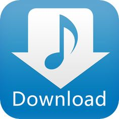 Free Music Download - Mp3 Downloader free for iphone Free Music Download - Mp3 Downloader free for iphone is a world's no. 1 music app for iphone. fully