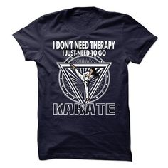 LIMITED EDITION: KARATE #hoodie #clothing