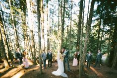 Whistler Wedding Collective Jenna Low whistlerweddingcollective.com