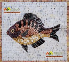 Mosaic Tile Art, Wood Mosaic, Marble Mosaic, Mosaics, Kitchen Mosaic, Mosaic Bathroom, Kitchen Backsplash, Mosaic Animals, Butterfly Template