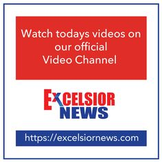 Today's latest video:-  Security alert in Srinagar on Wednesday http://ift.tt/2d2nLFz  Grenade hurled at residence of PDP MLA in Shopain http://ift.tt/2dsuU1L  Residents resort to shelter camps in Akhnoor amidst ceasefire along LoC http://ift.tt/2drRIzm  Cabinet approves amended Aids Control Bill 2014 allows ONGC to buy stake in Russian oil company http://ift.tt/2dKaZsP  PM Narendra Modi Meets Sri Lankan PM Ranil Wickremesinghe http://ift.tt/2d2COPC  Justice Lodha clarifies as BCCI threatens…