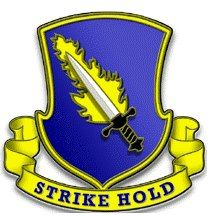 I was C Co. 3/504. Here is my crest.