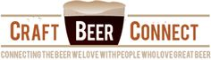 Craft Beer Gifts, Buy Craft Beer, Craft Beer of the Month Club Holiday Gift Guide, Holiday Gifts, Beer Of The Month, Beer Online, Homemade Beer, Beer Gifts, How To Make Beer, Beer Brewing, Craft Beer
