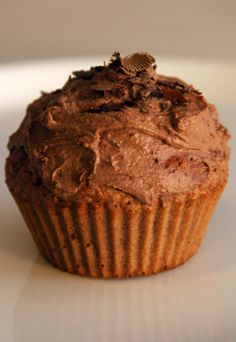 Protein cupcakes.  Protein muffins.