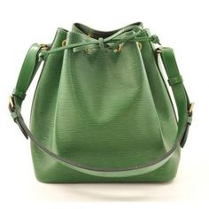 Lv epi This would be a nice mid year gift Cheap Handbags, Gucci Handbags, Handbags Online, Online Bags, Louis Vuitton Handbags, Discount Designer Handbags, Wholesale Designer Handbags, Hermes Bags, Lv Bags