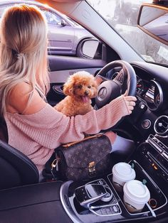 Women Fashion Style New Collection For Louis Vuitton Handbags, LV Bags to Have Pochette Louis Vuitton, Louis Vuitton Alma, Vintage Louis Vuitton, Louis Vuitton Handbags, Lv Pochette, Lv Handbags, Cute Puppies, Cute Dogs, Cute Babies