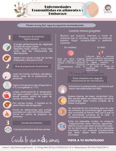 Hipertensión pulmonar lactancia ppt