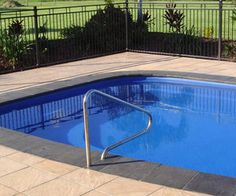 fiberglass pool jacksonville florida