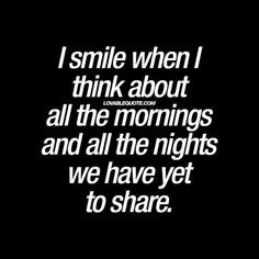 Romantic Love Sayings Or Quotes To Make You Warm; Relationship Sayings; Relationship Quotes And Sayings; Quotes And Sayings;Romantic Love Sayings Or Quotes Cute Love Quotes, Romantic Love Quotes, Love Quotes For Him, Cute Couple Sayings, Amazing Man Quotes, Happy In Love Quotes, Thinking Of You Quotes For Him, Happy Couple Quotes, Good Morning Quotes For Him