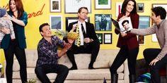 REPLAY TV - How I Met Your Mother saison 8 : Le tournage est terminé ! - http://teleprogrammetv.com/how-i-met-your-mother-saison-8-le-tournage-est-termine/
