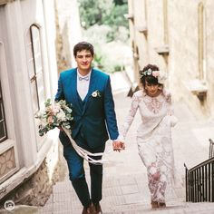 Lace Wedding, Wedding Dresses, Brides, Ivory, Fashion, Bride Dresses, Moda, Bridal Gowns, Fashion Styles
