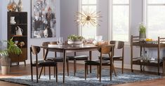 coastal dining room - Google Search