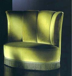 Attirant Taylor Llorente Furniture| Highback Loveseat Seating
