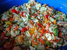Salsa, Mexican, Ethnic Recipes, Food, Essen, Salsa Music, Meals, Yemek, Mexicans