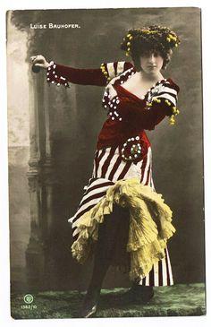 vintage burlesque - Pesquisa do Google