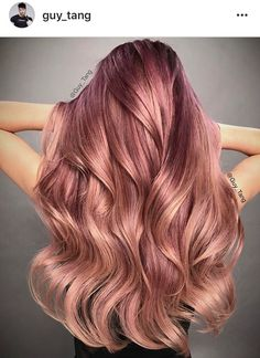 This is the one I want.