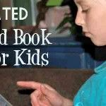 UPDATED ipad book apps for kids 150x150 40 STEM iPad Apps for Kids (Science, Technology, Engineering, Math)