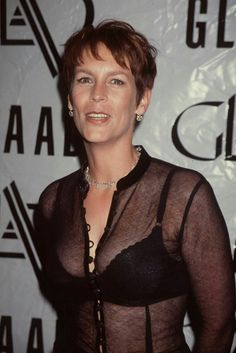 women of the Jamie Lee Curtis Perfect, Jamie Lee Curtis Young, Tony Curtis, Young Celebrities, Beautiful Celebrities, Beautiful Actresses, Celebs, Jamie King, Jeri Ryan