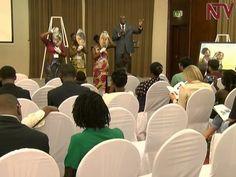 Talking Arts: Art auctions take root in Uganda - http://www.luxurizer.visiblehorizon.org/talking-arts-art-auctions-take-root-in-uganda/ - on LUXURIZER - http://www.luxurizer.visiblehorizon.org