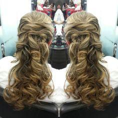 #hair #cabello #hairDo #peinado #axelhairdo #axelpeinado #hairdresser #hairstylist #estilista #peluquero #Panama #pty507 #pty #picoftheday #mirrorphoto #multiplaza #axel04
