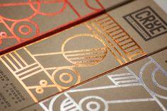 Fish Club Wine Packaging Design by Backbone Branding Foil Packaging, Craft Packaging, Cardboard Packaging, Wine Packaging, Design Packaging, Luxury Packaging, Coffee Packaging, Label Design, Branding Design