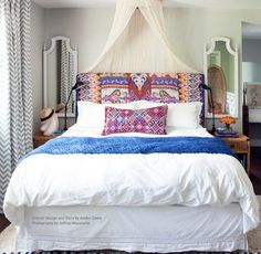 Good Boho Bedroom Ideas Tumblr With Source Pinterest