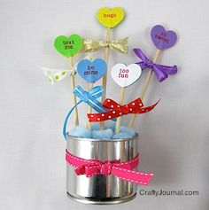 tartós-valentin-bouquet22w-348x350