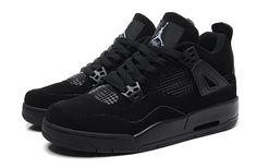 quality design 32f8d cd51c Officiel Nike air jordan 4 Homme Femme Shoes  Air Jordan Homme Femme   -  economie