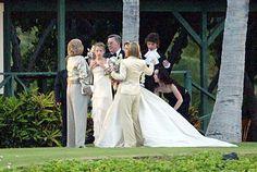 Lisa Marie Presley Wedding | Lisa Marie Presley Nicholas Cage Wedding (16) | Flickr - Photo Sharing ...