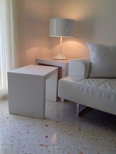 Mobile soggiorno