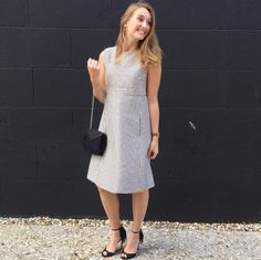The Collen and Clare sale continues in store and online, lovely Genevieve picks out her perfect occasion outfit featuring maxmara and bournefashion   #collenandclaresale #southwold #aldeburgh #burnham #womenswear #sale #smaxmara