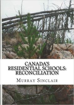Residential Schools, Orange Shirt, Historical Photos, North America, Canada, Amazon, Books, People, Historical Pictures