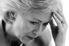 A Swedish study indicates that stress in middle-aged women is associated with increased risk of dementia and Alzheimer's disease (AD) decades later in life. Anxiety Attacks Symptoms, Effects Of Stress, Alzheimer's And Dementia, Brain Injury, Anxiety Disorder, Alzheimers, Migraine, Heart Disease, Fibromyalgia