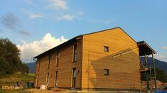 Galéria Demänová Village | demanovavillage.sk Garage Doors, Outdoor Decor, Design, Home Decor, Decoration Home, Room Decor, Home Interior Design, Carriage Doors