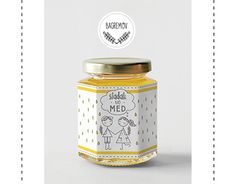 """Check out new work on my @Behance portfolio: """"Honey packaging"""" http://be.net/gallery/47084437/Honey-packaging"""