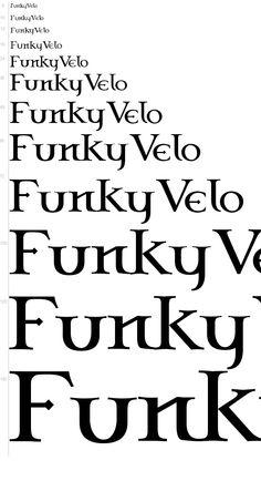 19 Best F Symbol images in 2012   Pro bike, Garamond font
