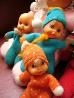 bonecas Gisele tipo Fofolete - década 80 fabricada pela Trol Brinquedos,  bonequinhas da sote e papéis de carta: