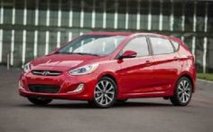 The South Korean company Hyundai will unveiled the model 2018 Hyundai Accent updated. We know that the novelty in two constructions is released: sedan and hatchback. After the novelty presented some time ago, the developers of a few changes and modernization have made. The sedan changed his name...