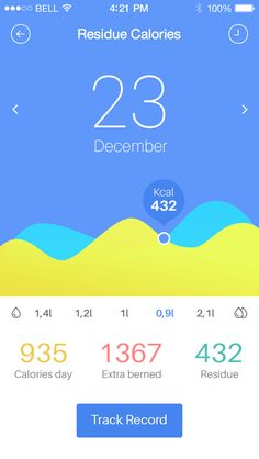 Health_app_preview