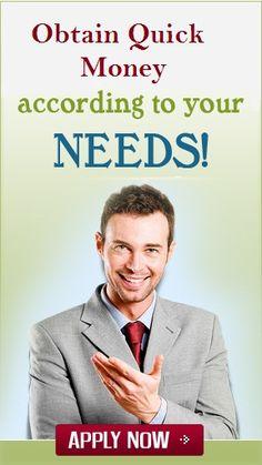 Money saving expert best bank loans photo 8
