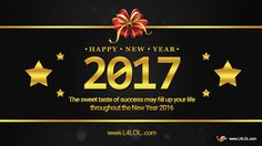 New Year Pictures - http://newyear2017.site/new-year-pictures/ #HappyNewYear2016 #HappyNewYearImages2016 #HappyNewYear2016Photos #HappyNewYear2016Quotes