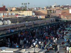 #magiaswiat #podróż #zwiedzanie #agadir #blog #afryka  #maroko #essaouir #ocean #safi #qualidia #al-dzadida #suk #casablanka #rabat #meknes #volubilis  #fez #meczet #marakesz # Agadir, Dolores Park, Ocean, Blog, Travel, Viajes, The Ocean, Blogging, Destinations