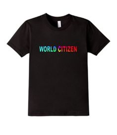$19.99 - For every purchase, you donate between $6 and $10 to World Citizen Artists without extra cost! World Citizen Peace Makers, Musicians, Artists, music and arts lovers, travellers and fans, check our latest designs!  http://www.amazon.com/Kids-World-Citizen-Shirt-Black/dp/B01ERQEQVG/ref=sr_1_9?s=apparel&ie=UTF8&qid=1461758400&sr=1-9&nodeID=7141123011