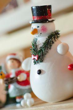Warehouse closure 20 x Tree Ornaments Schwibbogen Angel Present 4,5 cm Christmas