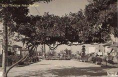 Adapazarı-1960's (Foto Şehir)