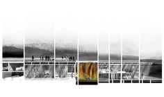 Muelle de Mimbre, un proyecto de rescate patrimonial,Cortesia de Domingo…