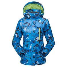 61.18$  Watch here - http://ali5f5.worldwells.pw/go.php?t=32621470102 - Softshell Jacket Women Camping Hiking Jackets Waterproof Camouflage Fleece Climbing Jackets Sport Windstopper Shop Online