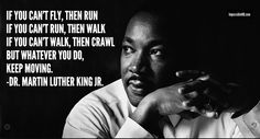 People: Different Preserve Terrific 15 Of Martin Luther King Most Inspiring Motivational Quotes, Variety Dr King Quotes martin luther king quotes health care martin luther king quotes learning martin luther king jr quotes vision Victor Hugo, Daily Motivational Quotes, Inspirational Quotes, Inspiring Sayings, Martin Luther King Quotes, Quotes To Live By, Life Quotes, Qoutes, Change Quotes